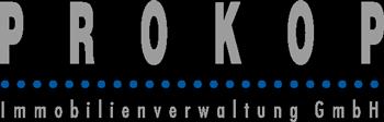Prokop Immobilienverwaltung & Hausbetreuung Logo